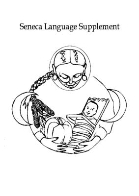 Seneca Language Supplement